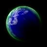 org.hostedgames.planetaryquarantine
