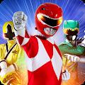 Power Rangers: UNITE download