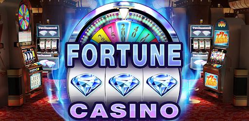 casino mit geld spielen
