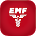 Emergency Medical Form Icon