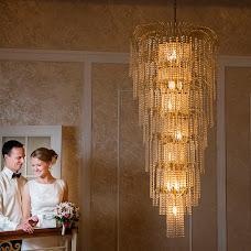 Wedding photographer Mariya Salikhova (salikhova). Photo of 18.11.2014