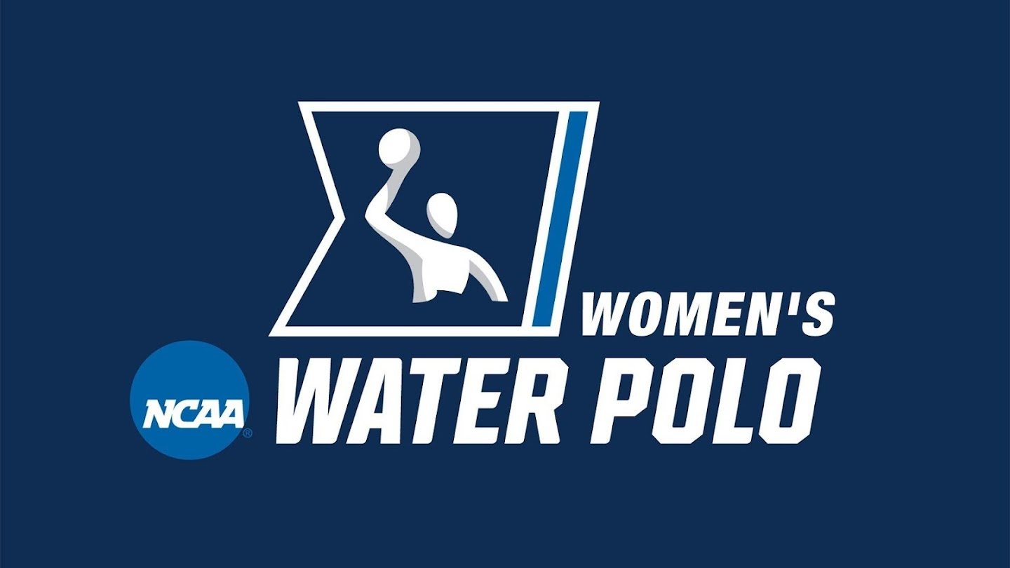 Women's College Water Polo