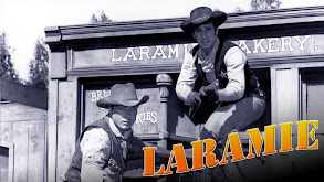 Laramie thumbnail