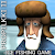 Pro Pilkki 2 - Ice Fishing Game file APK for Gaming PC/PS3/PS4 Smart TV