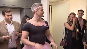 Real Men Wear Pink...Tutus thumbnail