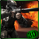 Commando Adventure Shooter 3D