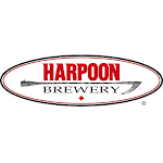 Logo for Harpoon Brewery