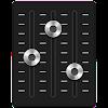 Music Equalizer Pro APK