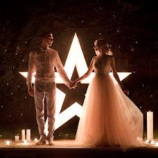 Wedding photographer Ruslan Babin (ruslanbabin). Photo of 20.06.2016