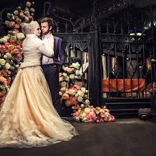Wedding photographer Vitaliy Pestov (Qwasder). Photo of 06.02.2016