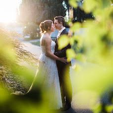 Hochzeitsfotograf Markus Morawetz (weddingstyler). Foto vom 27.08.2018