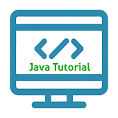 JAVA Tutorial Genie