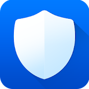 Super Antivirus - Mobile Security