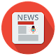 Mexico News-Mexico Newspaper-Mexico Breaking news Download on Windows