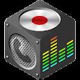 Automatic Call Recorder - CallsBOX apk