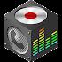 Automatic Call Recorder - CallsBOX