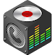 Automatic Call Recorder - CallsBOX for PC-Windows 7,8,10 and Mac