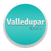 Valledupar Radio