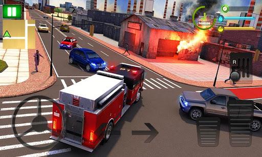 American FireFighter 2017 1.5 de.gamequotes.net 2