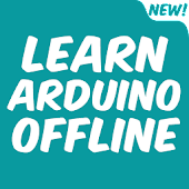 Learn Arduino Offline