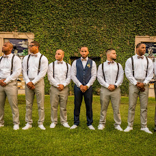 Wedding photographer Alin Solano (alinsolano). Photo of 21.04.2016
