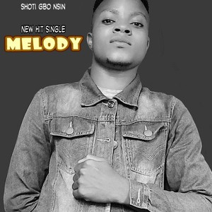 Melody Upload Your Music Free