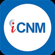 Tải iCNM - Y tế, sức khỏe, thể hình miễn phí tốt nhất