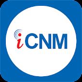 Download iCNM Free