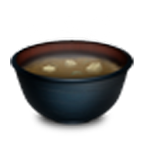 المطبخ السوري Icon