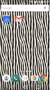 Animal Print Wallpapers- screenshot thumbnail