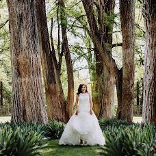 Fotógrafo de bodas Luis Houdin (LuisHoudin). Foto del 13.06.2017