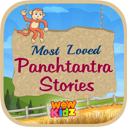 Famous Panchatantra Stories