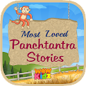 Famous Panchatantra Stories icon