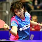 http://www.ping-pong.cz/images/World_Tour/German_Open_2014/SEO_Hyowon_KOR_IMG_7624.jpg