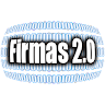 Firmas 2.0 icon