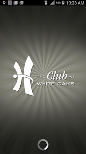 The Club at White Oaks- screenshot thumbnail