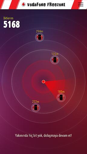 u0130nternet Avcu0131laru0131 1.3 screenshots 13