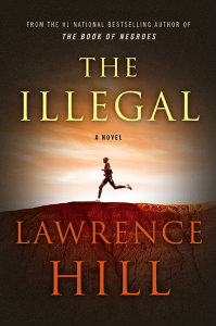 the-illegal-lawrence-hill-cover_w200.jpg