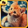 com.gunrose.catpuzzles
