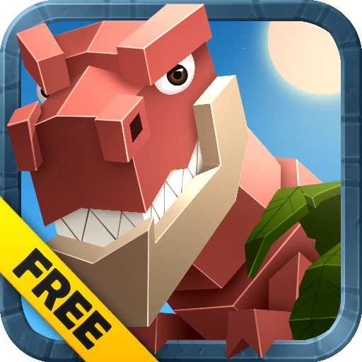 Pixel Guardians-Free