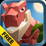 Pixel Guardians-Free Icon