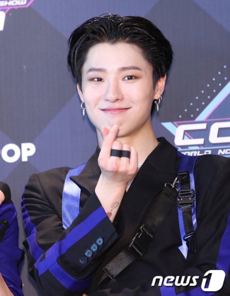 x1 seungyoun