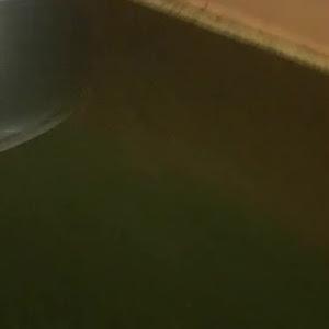 ノア AZR60G のカスタム事例画像 Mさんの2020年08月01日07:39の投稿