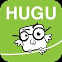 HUGU - Das Heft icon