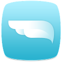 Beautiful HD Icon Pack Changer icon