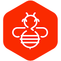 FitBee icon