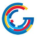 Gray Television icon