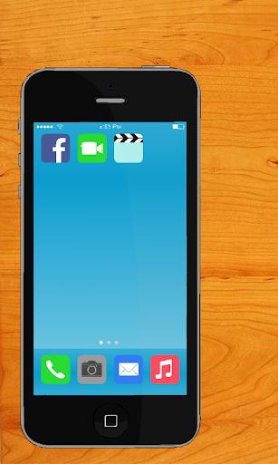 Break a Smart Phone  screenshots 1
