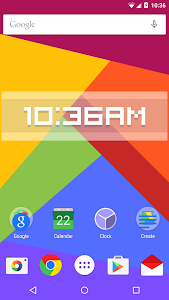 Charge - Icon Pack v2.3