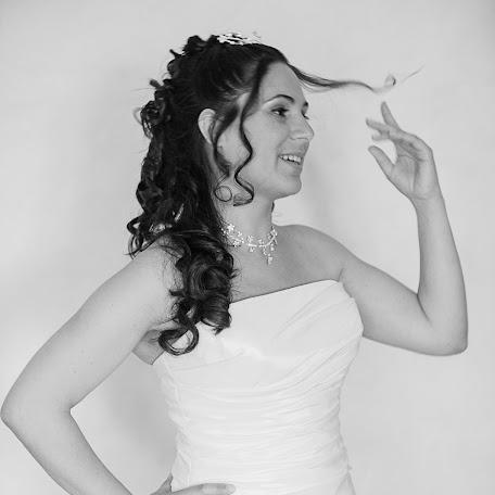 Wedding photographer Andrea Malacrida (malacrida). Photo of 25.01.2017